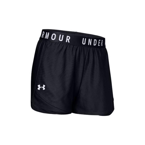 Bilde av Under Armour Play Up Shorts 3.0